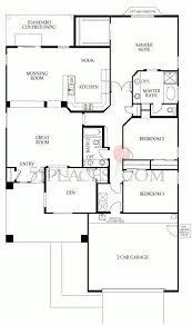mission floor plans san gabriel floorplan 2101 sq ft mission royale 55places