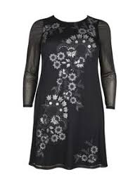 plus size dresses maxi midi mini u0026 evening dresses evans