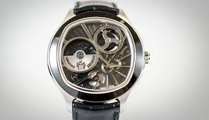 piaget emperador piaget emperador coussin xl700p that day swiss watchmaking