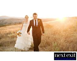 wedding photography los angeles next exit photography los angeles wedding photography los