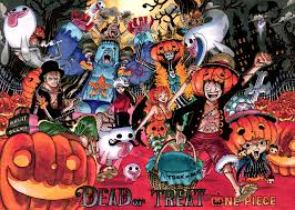 anime halloween anime halloween manga robin one piece franky chopper zoro luffy