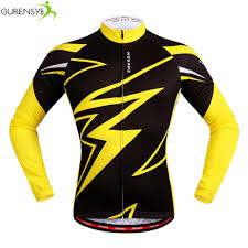 warm waterproof cycling jacket online get cheap winter cycle jackets aliexpress com alibaba group