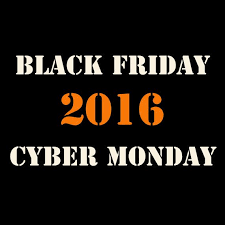 best buy black friday deals ad 2016 35 best black friday cyber monday sales coupons deals fun