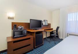 Computer Desks Las Vegas by Fairfield Inn U0026 Suites Las Vegas South Las Vegas Last Minute Travel