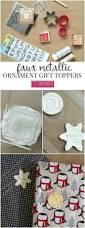 3660 best christmas ornaments u0026 crafts images on pinterest
