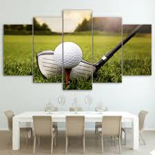 online get cheap golf prints framed aliexpress com alibaba group