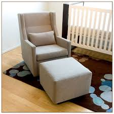 Table And Chair Rental Near Me by Table And Chair Rentals Near Me