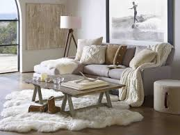 the new homewares from ugg australia the interiors addict