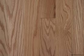 walnut hardwood flooring durability wood floors