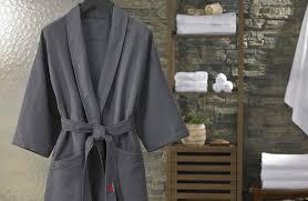 buy luxury hotel bedding from marriott hotels microfiber robe