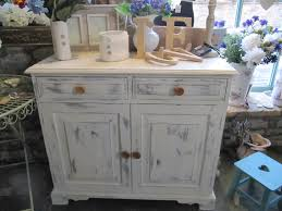 Chalk Paint Furniture Images by Just Maria Painted Furniture
