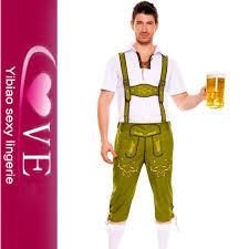 Sexual Male Halloween Costumes Wholesale Maid Costume Buy Maid Costume