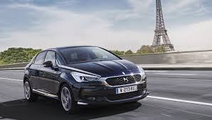 peugeot c luxury sportiness from peugeot citroen the japan times