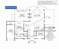 detailed floor plans 59 luxury images detailed floor plans house floor plans inspiration