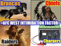 Broncos Vs Raiders Meme - deluxe broncos vs raiders meme san go chargers memes memes kayak