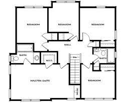 second story floor plans second story addition floor plans homes zone