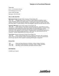 Sample Resume For Truck Driver Cover Letter Cdl Truck Driver Resume Cdl Truck Driver Resume