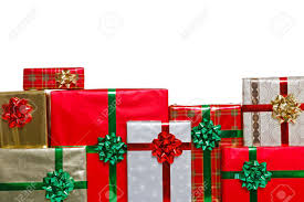 christmas gift wraps top 30 lovely and cheap diy christmas crafts sure to wow you bow
