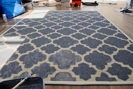tappeti grandi ikea tappeto cucina ikea le migliori idee di design per la casa