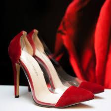 wedding shoes size 11 best used wedding shoes products on wanelo