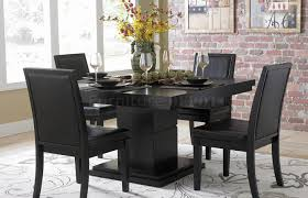 awesome oak dining room sets with hutch ideas rugoingmyway us