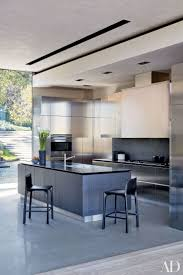 ellen degeneres home decor 440 best celebrity kitchens images on pinterest