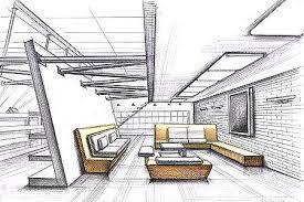 interior design sketch interior design sketches 1 interior design sketches sketch