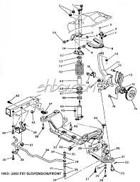jeep drawing easy 4th gen lt1 f body tech aids drawings u0026 exploded views