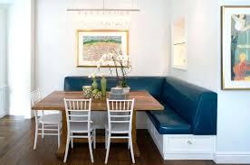 corner kitchen table with storage bench corner kitchen table with storage bench and corner bench corner