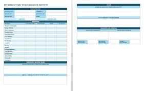 nu look home design job reviews review template