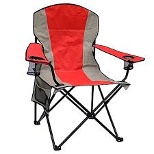 extra large folding canvas camping chair bed bath u0026 beyond