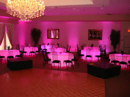 Montreal Home Decor Montreal Wedding Decor Casa Deramo Boas Idolza