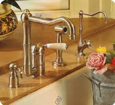 country kitchen faucet 365 days of a happy home mjg interiors