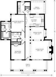 house floor planner trot house plans created this in floor planner and as