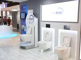 ideal standard u0027s latest innovations in bathroom solutions under