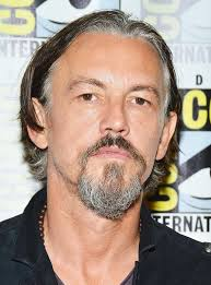 when a stranger calls 2006 tommy flanagan revenge abc wiki fandom powered by wikia