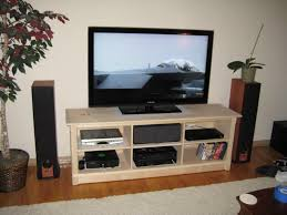 how to build a tv cabinet free plans diy tv cabinet plans free diy projects
