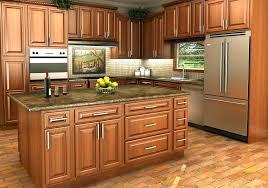 kitchen cabinet drawer guides kitchen cabinet drawer slides large size of kitchen exceptional
