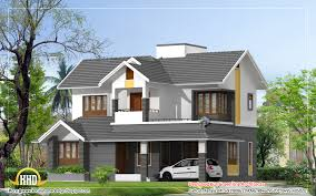 modern style home plans contemporary style home on contemporary house plans varied