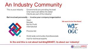 buildingsmart data dictionary ppt video online download