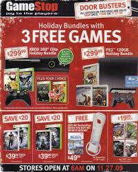 gamestop black friday deals gamestop black friday ad techcrunch