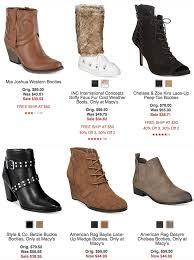 ugg sale at macys macys ugg boots avanti court primary