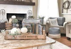 Farmhouse Sitting Room - living room archives homevialand com