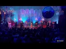 Amy Winehouse Love Is Blind Amy Winehouse I Heard Love Is Blind Lyrics Letra Legendado Mp3