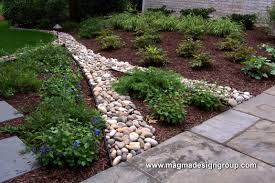 ideas for flower beds waplag bed design small decorating with