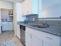 3 Bedroom Houses For Rent In Durham Nc by Lodge At Southpoint Rentals Durham Nc Trulia