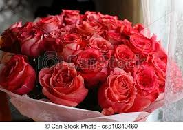 big bouquet of roses stock image of bouquet of roses big bouquet with set of