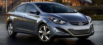 price hyundai elantra 2015 2015 hyundai elantra review strongauto
