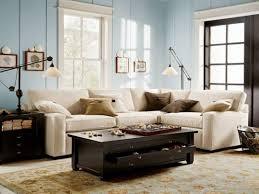 Coastal Living Dining Room 28 Coastal Living Room Furniture Ideas Interior Design