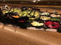 thanksgiving dinner williamsburg va captain george u0027s seafood williamsburg menu prices u0026 restaurant